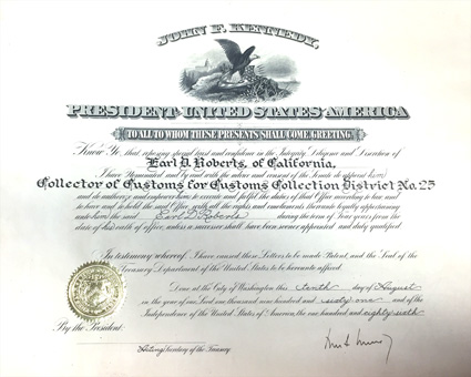 Certificate-of-Collector-for-US-Customs