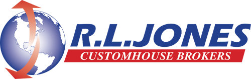 RL Jones Customhouse Brokers