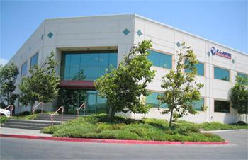 San Diego/Otay Mesa, CA - R L  Jones Customhouse Brokers, Inc
