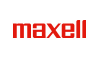 clients_maxell.jpg